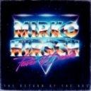 Mirko Hirsch feat. Trans-X - Video Night (Original mix)