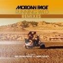 Morgan Page - Running Wild (Patrick Hagenaar Remix)