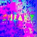 Sneaky Sound System - All I Need (Radio Edit)