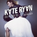 Kate Ryan - Runaway (Smalltown Boy) (Christian Liebeskind Remix)