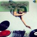 Chemars - Deep At Night (Original Mix)