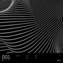 Jeremy Olander - Pinkerton (Original Mix)