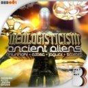Neologisticism - Anunnaki (Original Mix)