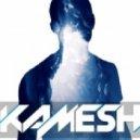 Dj Kamesh feat. Dj Prokoptsov - Enigma (Original mix)