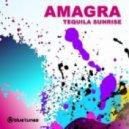 Krama - Plutonium (Amagra Remix)