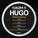 Hugo - Primitive Future (Original Mix)
