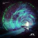 Accendo - Rea (Original Mix)