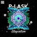 P-Lask - Staycation (Original Mix)