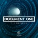 Document One - Hypnotic (Original mix)