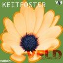 KEITFOSTER - Fuego (Original Mix)