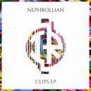 Nephrollian & Limph - Disantina (Original Mix)