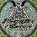 Minima Attack - Conspiração (Original Mix)