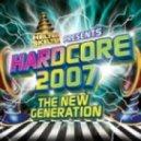 Billy Daniel & Shimano  - How Am I (Feat Karen Danzig - Original Mix)