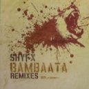 Shy FX - Bambaata (Break remix)