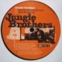 Jungle Brothers - Jungle Brother (Accapella) (Stereo MC's MIx)