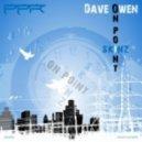 Dave Owen - On Point