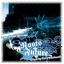 Dope Ammo - Roots & Culture (Serial Killaz Vip)