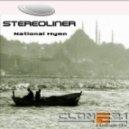 Stereoliner - National Hymn (Hymn Version)