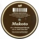 Makoto - And I Love Her