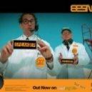 Ee-sma - Speak (original Mix)