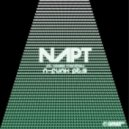 Napt Feat Louise Marshall - Make My Day