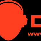 Quest Pistols - Белая Стрекоза Любви (dj Шевцов & Hard Rock Sofa Remix)