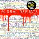 Эд Шульжевский - Я и Ты (Global Deejays Remix)