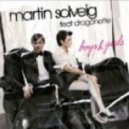Martin Solveig - Boys & Girls (feat. Dragonette) (extended)
