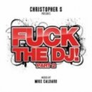 Christopher S Feat. Brian Stevenson - The Night You Murdered Love (mike Caldaro Remix)