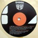 BCee - Generations (S.P.Y Remix)