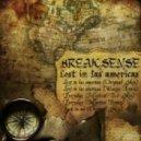 Breaksense - Lost In Las Americas (Woozee Remix)