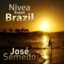 Jose Semedo - Nivea From Brazil (dave Spritz Remix)