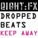 Dropped Beats - Keep Away