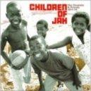 Big Bud - Children Of Jah (Original Mix)