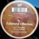 Edward Oberon - Uptown