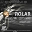 Rolar - Lasombra (feat Crypton)