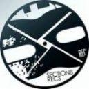 Mechanical Pressure - Encounter (Haxxy Feat Dinamix)