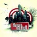 Alexsey Marchuk - Is Rockin