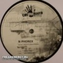 Nphonix - Dead End