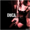 Duca - Red Light