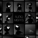 Dom Almond - The Program - Original Mix