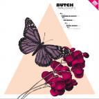 Butch - amelie__format_b_remix