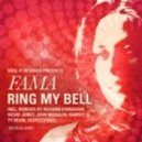 Fama - Ring My Bell (deepcitysoul Mix)