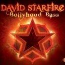David Starfire - Shenai Wobbler