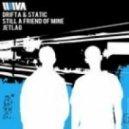 Drifta And Static - Jetlag