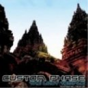 Custom Phase - My Own Planet (Original Mix)