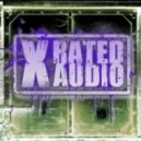Karma - What Weve Become (Original Mix)