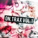 Sonitus Vir - Don\'t Be (the Queenstons Remix)