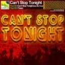 Paul SG - Can't Stop Tonight (feat. Mc Fava)