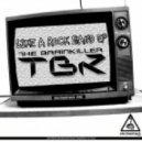 The Brainkiller - My Show - Original Mix